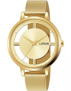 Lorus Ladies RG290PX9