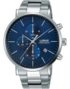 Lorus Urban RM319FX9