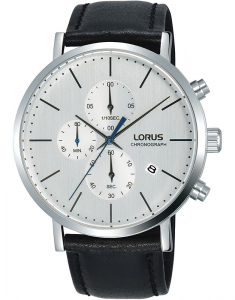 Lorus Urban RM327FX9