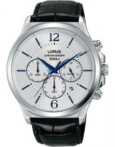 Lorus Urban RT321HX9