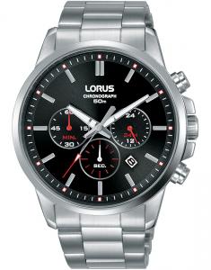 Lorus Sports RT383GX9
