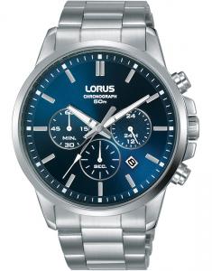 Lorus Sports RT385GX9