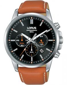 Lorus Sports RT387GX9