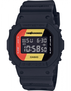 Casio G-Shock Limited DW-5600HDR-1ER