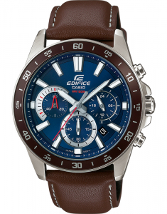 Casio Edifice Classic EFV-570L-2AVUEF