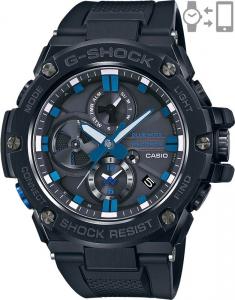 Casio G-Shock Limited GST-B100BNR-1AER