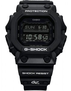ec46ed2b2985 Ceasuri CASIO G-SHOCK Limited B B Collection