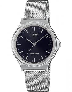 Casio Vintage Round MQ-24M-1EEF