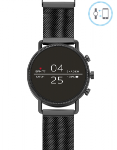 Skagen Smartwatch Falster 2 SKT5109