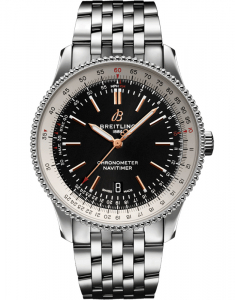 Breitling Navitimer Automatic 41 A17326211B1A1
