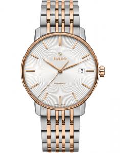 Rado Coupole Classic R22860027