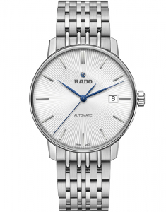 Rado Coupole Classic R22860044