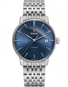 Rado Coupole Classic R22860204