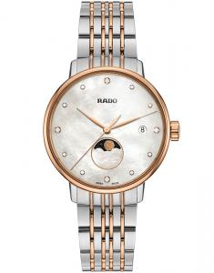 Rado Coupole Classic Diamonds R22883923