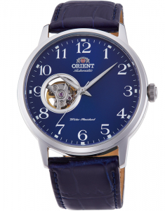 Orient Classic RA-AG0011L10B