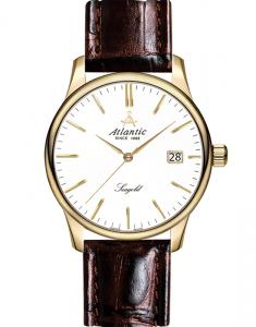 Atlantic Seagold 95344.65.11