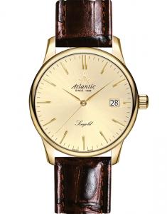 Atlantic Seagold 95344.65.31