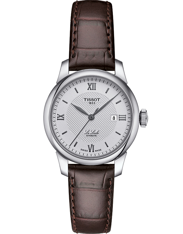 Tissot Le Locle Automatic T006.207.16.038.00