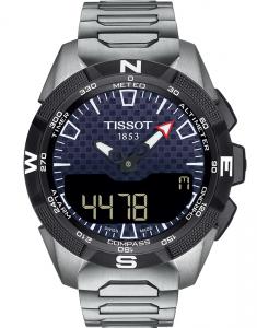 Tissot T-Touch Expert Solar II T110.420.44.051.00