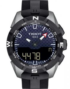 Tissot T-Touch Expert Solar II T110.420.47.051.01