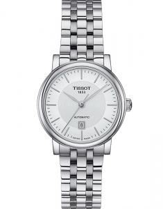 Tissot Carson Premium T122.207.11.031.00
