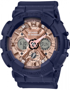 Casio G-Shock Specials GMA-S120MF-2A2ER
