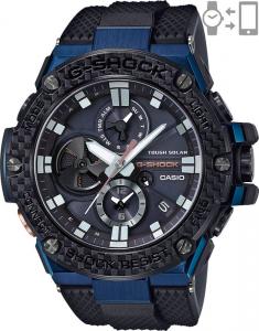 Casio G-Shock G-Steel GST-B100XB-2AER