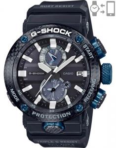Casio G-Shock Gravitymaster GWR-B1000-1A1ER