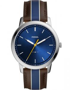 Fossil The Minimalist FS5554