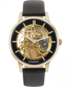 Kenneth Cole Automatic KC50559006