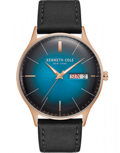 Kenneth Cole Classic KC50589013