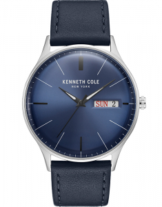 Kenneth Cole Classic KC50589016
