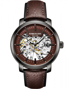 Kenneth Cole Automatic KC50776004