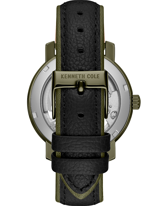 Kenneth Cole Automatic KC50776006