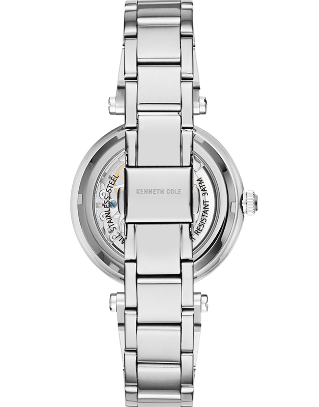 Kenneth Cole Automatic KC50799001
