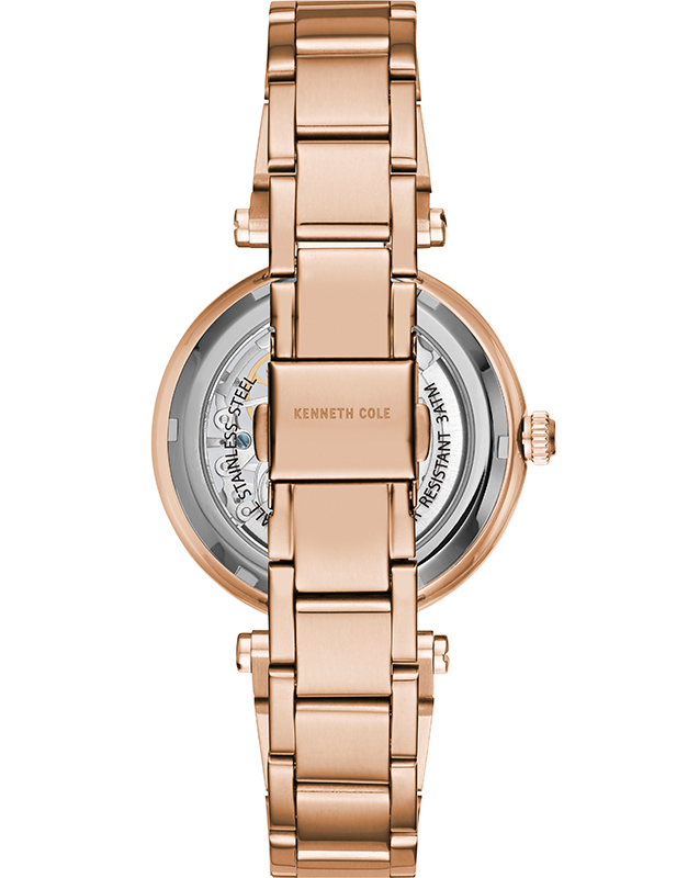 Kenneth Cole Automatic KC50799002