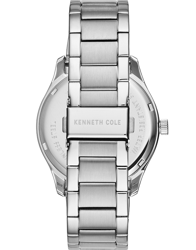 Kenneth Cole Classic KC50841002