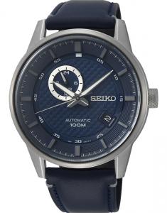 Seiko Classic-Modern SSA391K1