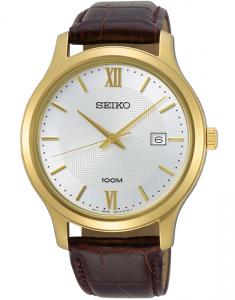 Seiko Classic-Modern SUR298P1