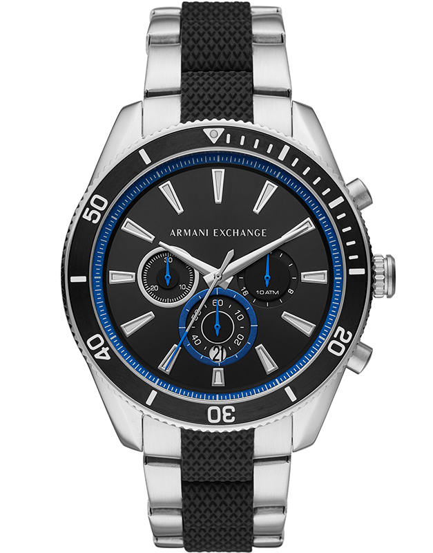 Armani Exchange Gents AX1831