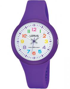 Lorus Kids RRX47EX9