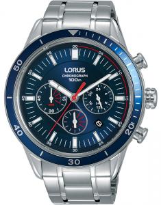 Lorus Sports RT303HX9