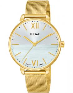 Pulsar Attitude PH8446X1