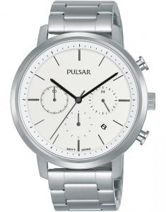 Pulsar Casual PT3933X1