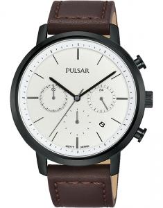 Pulsar Casual PT3941X1