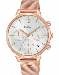 Pulsar Attitude PT3944X1