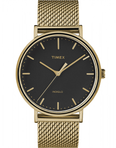 Timex® Fairfield TW2T37300