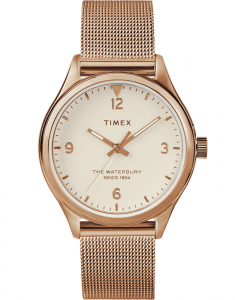 Timex® Waterbury Traditional TW2T36200