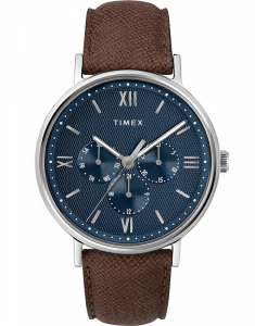 Timex® Southview Multifunction TW2T35100