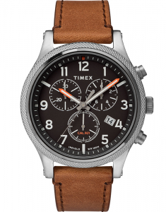 Timex® Allied LT Chronograph TW2T32900